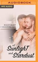 Of Sunlight and Stardust 1799717267 Book Cover
