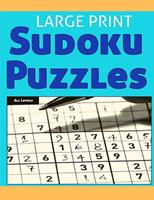 Hard Sudoku Puzzle Book - With Solutions: Sudoku Puzzles Games To Challenge Your Brain null Book Cover