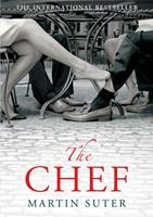 Der Koch 0857892916 Book Cover