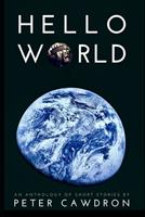 Hello World (First Contact) 1091024170 Book Cover