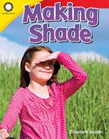 Making Shade 1493866443 Book Cover