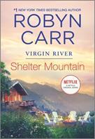 Shelter Mountain 0778314197 Book Cover