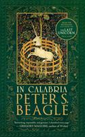 In Calabria 1616962488 Book Cover