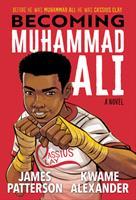 Becoming Muhammad Ali Lib/E 0316498165 Book Cover