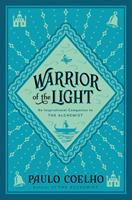 Manual do guerreiro da luz 0060527986 Book Cover