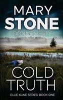 Cold Truth 1660486793 Book Cover