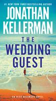 The Wedding Guest 0525618511 Book Cover