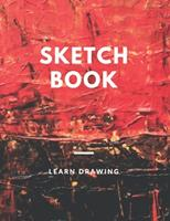 Sketchbook: for Kids with prompts Creativity Drawing, Writing, Painting, Sketching or Doodling, 150 Pages, 8.5x11: A drawing book is one of the distinguished books you can draw with all comfort, 1676756868 Book Cover