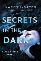 Black Winter #2 172822019X Book Cover