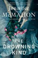 The Drowning Kind 1982153938 Book Cover