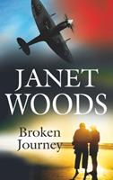 Broken Journey 0727876880 Book Cover
