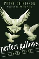 Perfect Gallows 1558820043 Book Cover