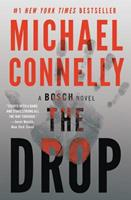 The Drop 1538733390 Book Cover