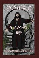 Noman 1483591174 Book Cover