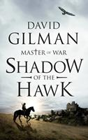 Shadow of the Hawk 1788545001 Book Cover
