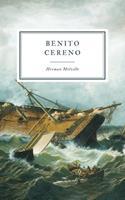 Benito Cereno 031245242X Book Cover
