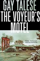 The Voyeur's Motel 0802125816 Book Cover
