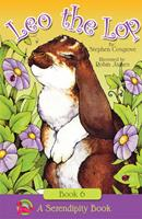 Leo the Lop (reissue) (Serendipity Books) 0843105593 Book Cover