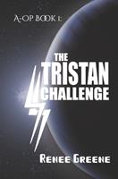 The Tristan Challenge 1090940610 Book Cover
