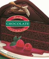 The Totally Chocolate Cookbook (Totally Cookbooks) 0890878056 Book Cover