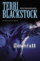 Downfall 0310250684 Book Cover