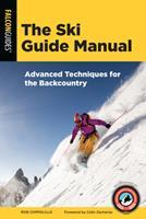 The Ski Guide Manual