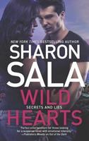 Wild Hearts 0778318168 Book Cover