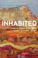 Inhabited 1937226670 Book Cover