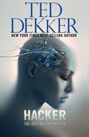 Hacker 1617952753 Book Cover