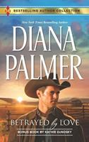 Betrayed By Love (Ranch Rogues / Western Lovers) 0373885016 Book Cover