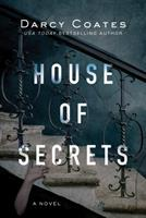 House of Secrets 1728221757 Book Cover