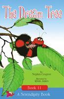 The Dream Tree (Serendipity Books) 0843105534 Book Cover