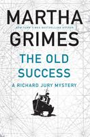 The Old Success 0802147402 Book Cover