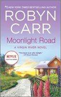 Moonlight Road 1615239952 Book Cover