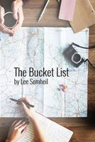 The Bucket List 1718909446 Book Cover