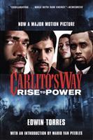 Carlito's Way (Film Ink) 1853753394 Book Cover
