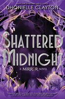 Shattered Midnight 1368046428 Book Cover