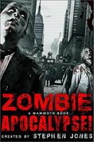 Zombie Apocalypse! 0762440015 Book Cover