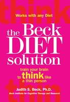 Beck Diet Solution 0848732758 Book Cover