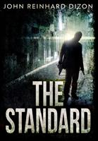 The Standard: Premium Hardcover Edition 1034250256 Book Cover