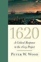 1620 : The True Beginning of the American Republic