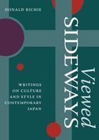 Viewed Sideways 1933330988 Book Cover