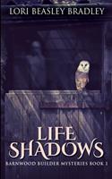 Life Shadows 1034211161 Book Cover