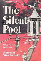 The Silent Pool 0060923334 Book Cover