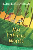 My Father's Words 0062687697 Book Cover