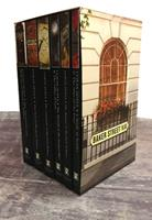 The Complete Sherlock Holmes 1500764205 Book Cover