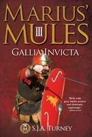 Gallia Invicta 1484969057 Book Cover