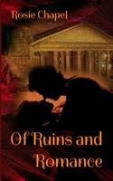 Of Ruins and Romance 0645073873 Book Cover