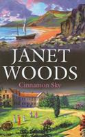 Cinnamon Sky 0727864394 Book Cover