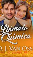 Llmalo Qumica 1034569767 Book Cover